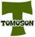 TomosonCustomLogoXS